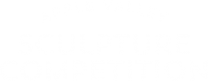 Apple Valley Sculpture Competition